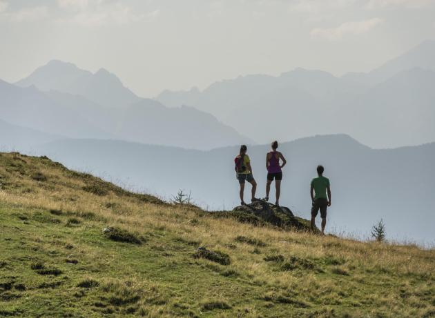 s-hiking-c-tvb-kronplatz-photo-hannes-niederkofler-20150811-4898