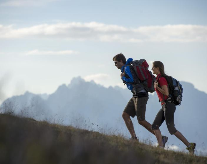s-hiking-c-tvb-kronplatz-photo-helmuth-rier-20120817-7183