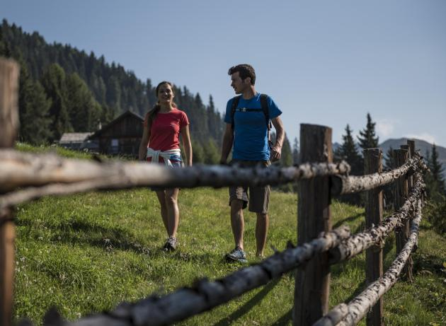 s-hiking-c-tvb-kronplatz-photo-hannes-niederkofler-20150811-4894